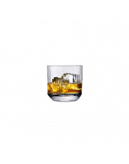 Nude Big Top Glass for whiskey Nude Big Top 270 ml