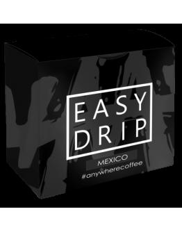 EASY DRIP Mexico ☕