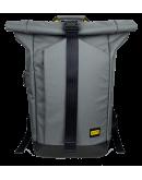 Rolltop 2.0 Backpack